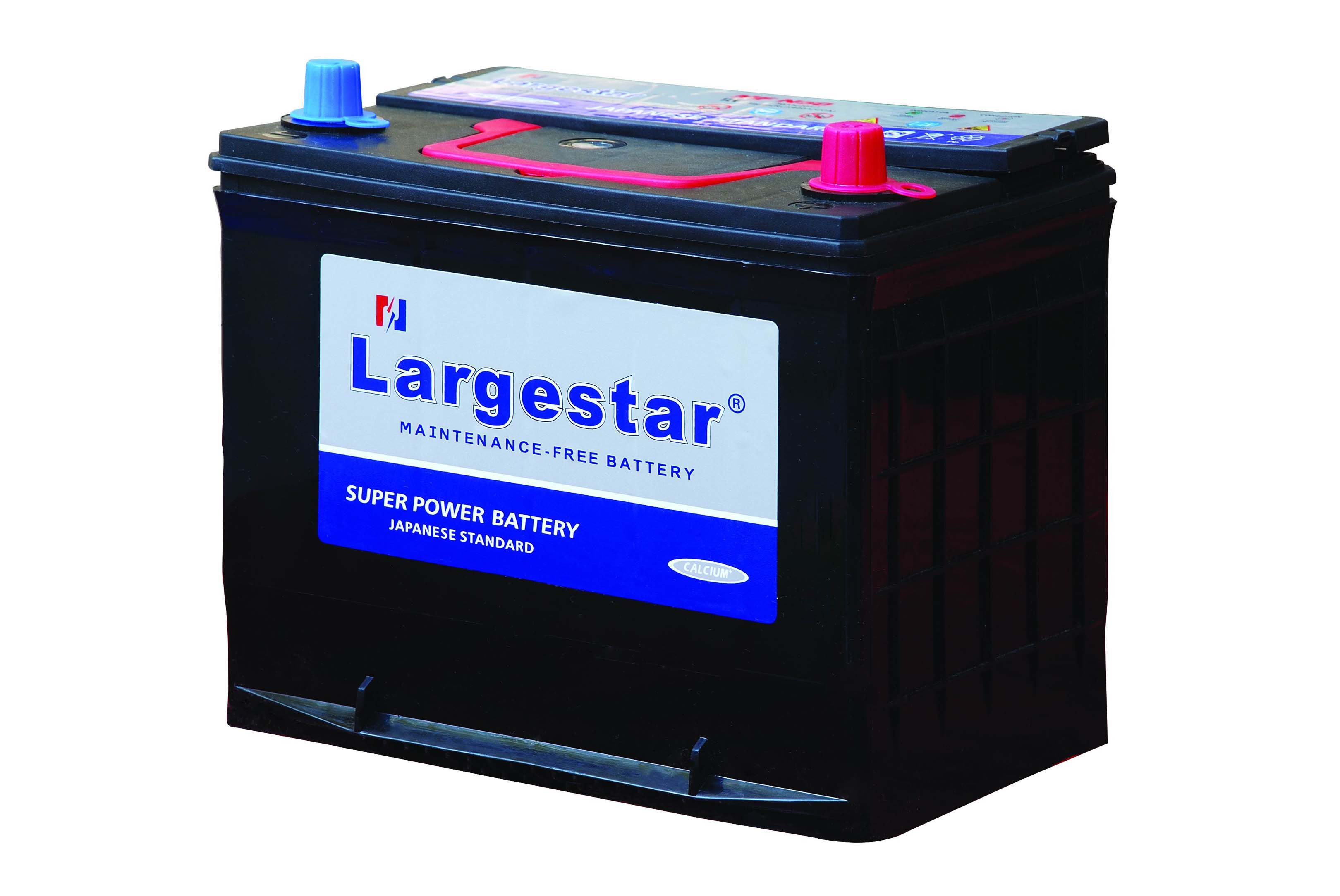 Car battery shop in mumbai bandra